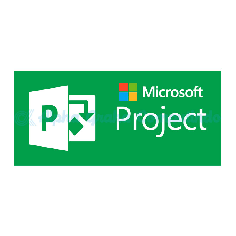 Microsoft   [Project]Project 2016 Government OLP 1License NoLevel [Government][076-05692]