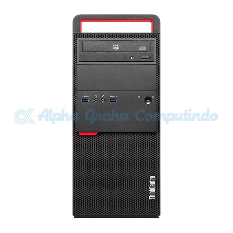 Lenovo M800-8IF [10FV0018IF]