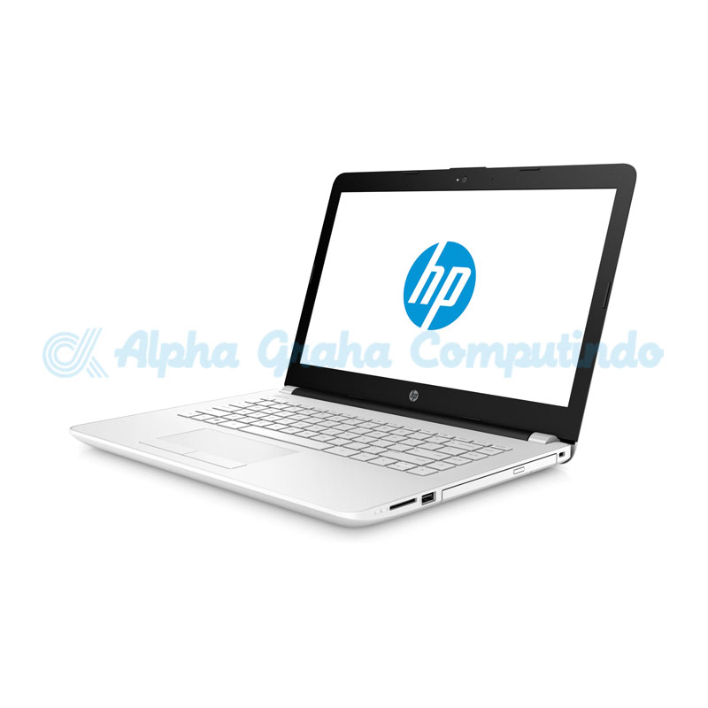 HP 14-bs008TU N3710 4GB 500GB [1XD89PA/Dos] White