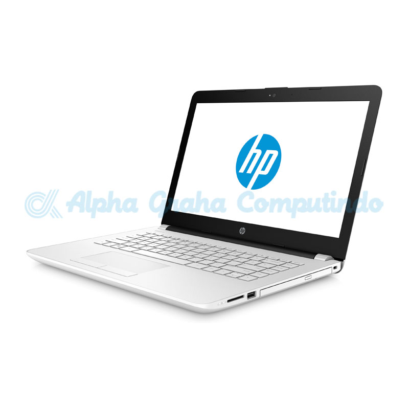HP 14-bs706TU i3 4GB 500GB [3MR23PA/Win10SL]