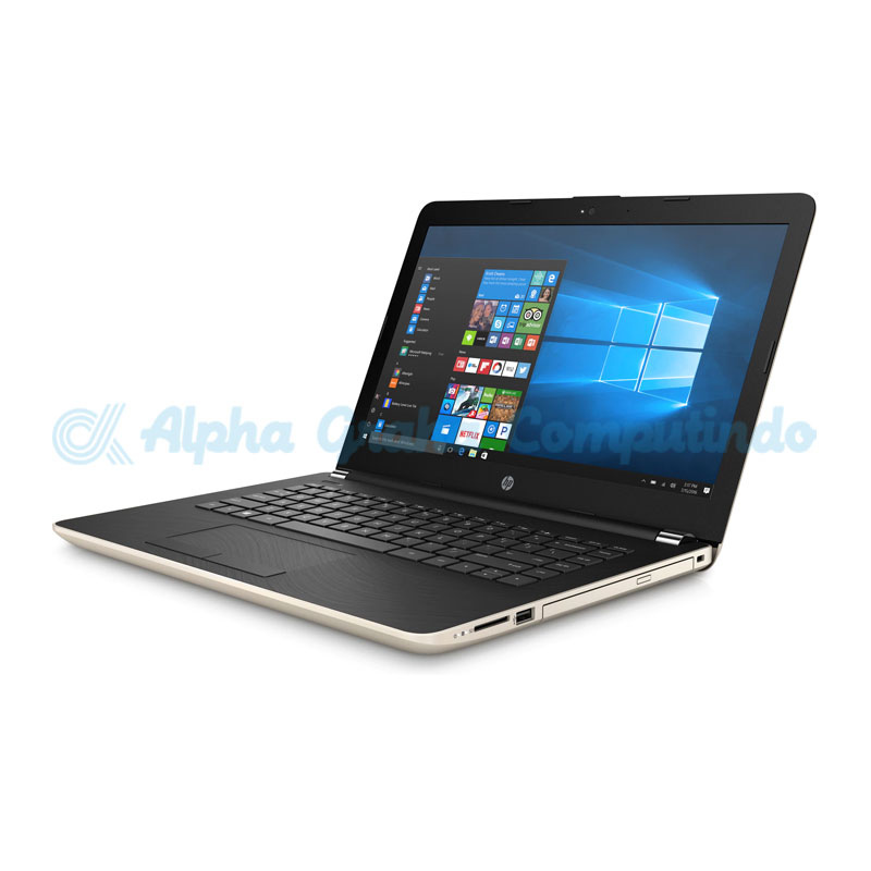 HP  14-bs723TU i3 4GB 500GB [3PT98PA/Win10SL]