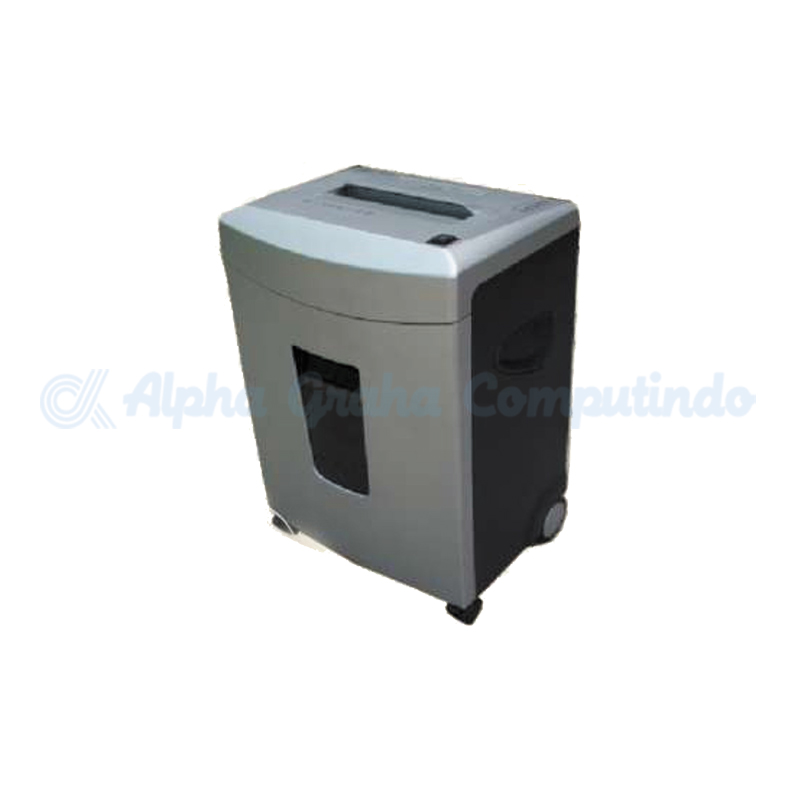Primatech Paper Shredder 1400C