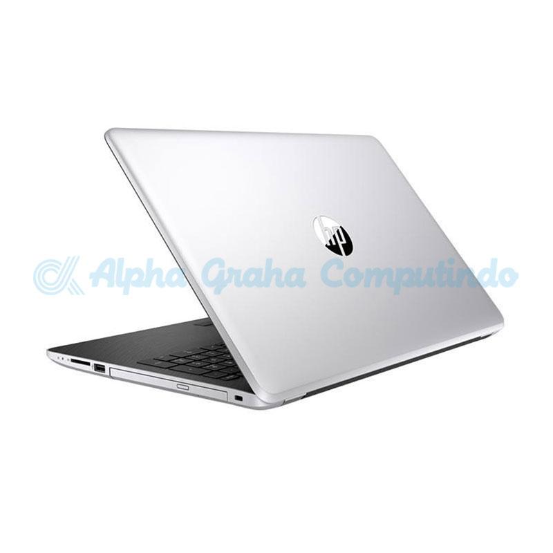 HP  15-bw064AX A10 8GB 1TB [2DN88PA/DOS] Silver