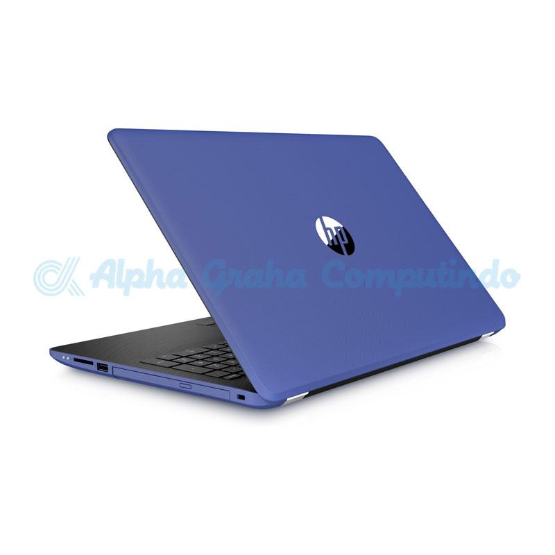 HP  15-bw066AX A10 8GB 1TB [2DN90PA/DOS] Blue