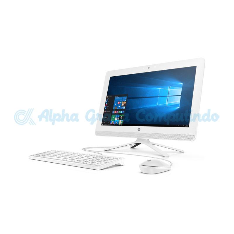 HP  20-c304l i5 4GB 1TB [V8Q73AA/Dos]