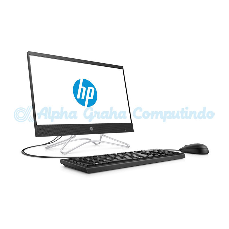HP AiO 200 i5-8250U 8GB 1TB [Win10]