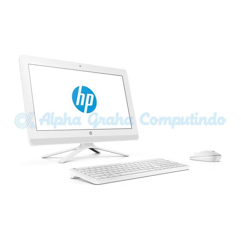 HP AiO 20-c429d i5-7200U 4GB 1TB [3JV69AA/Win10 SL]