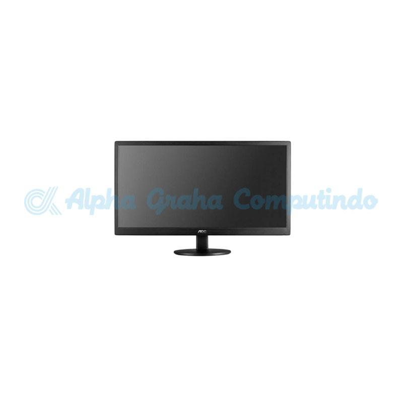 AOC    21.5-inch 22B1H Monitor