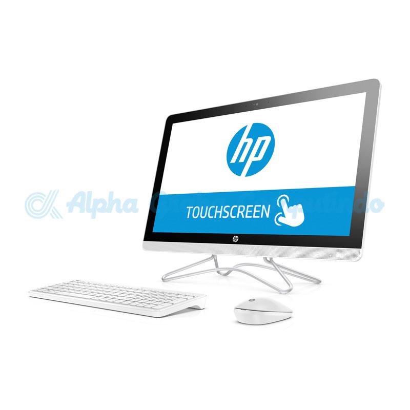 HP AiO 24-G242D 4Gb 1TB [3JT61AA/Win10 SL]