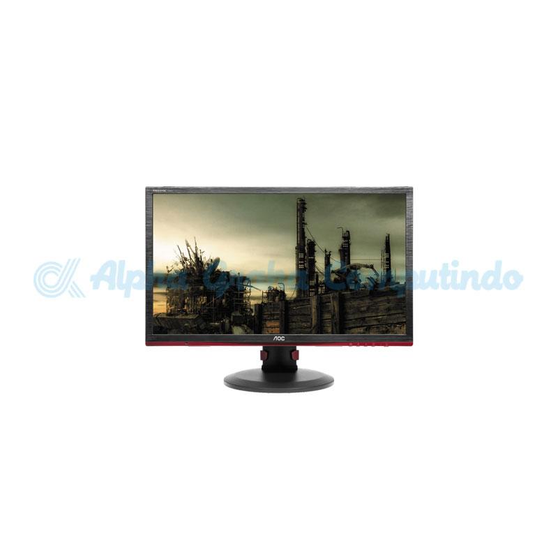 AOC  24-inch G2460PF Monitor