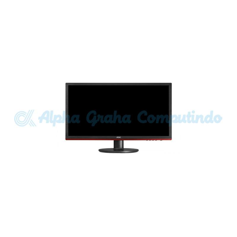 AOC  24-inch G2460VQ6 Monitor