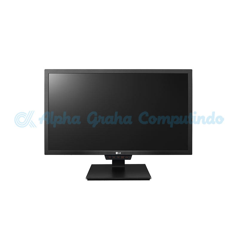 LG 24-inch Monitor [24GM79]