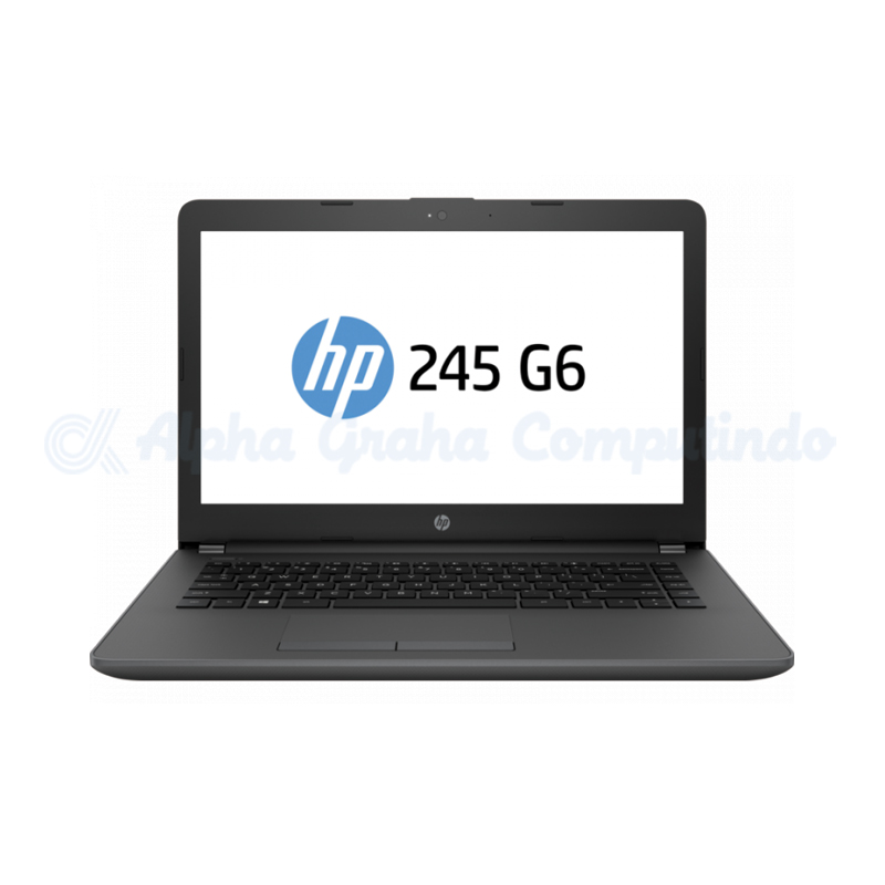 HP 245 G6 A9-9425 4GB 1TB [5QA03PA/Win10]