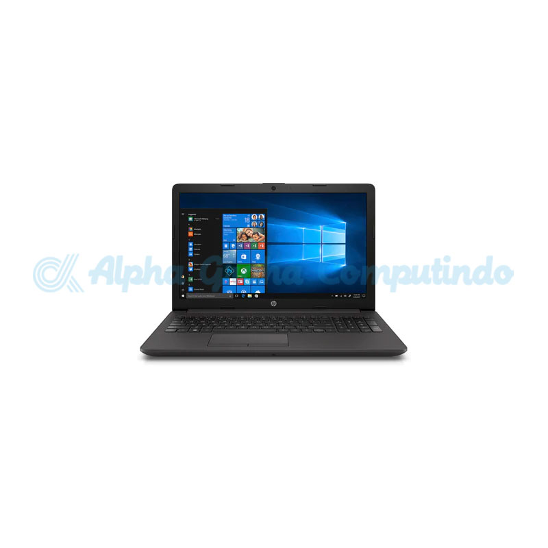 HP  250 G7 i5-8265U 4GB 256GB MX110 [7NY56PA/Win10 Pro]