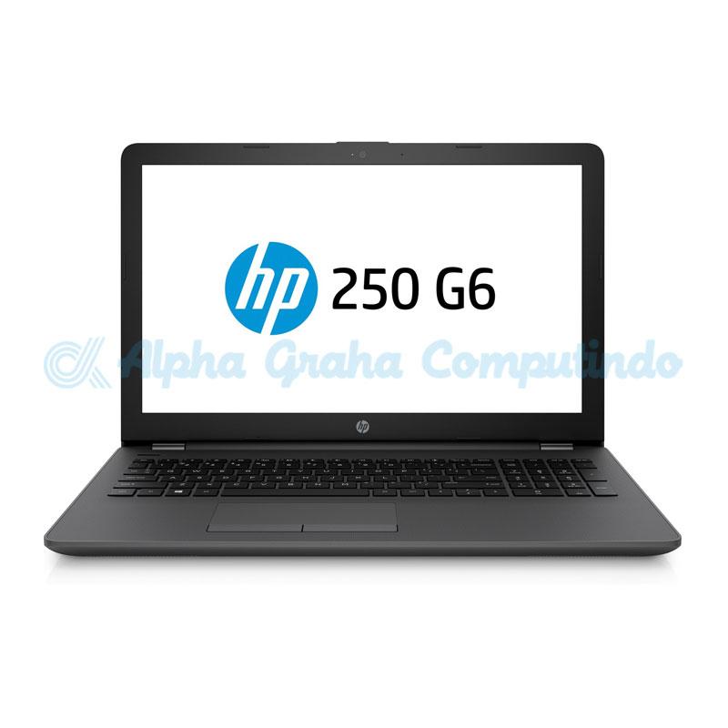 HP  250 G6 i7 8GB 1TB [B4AD39PA/DOS]