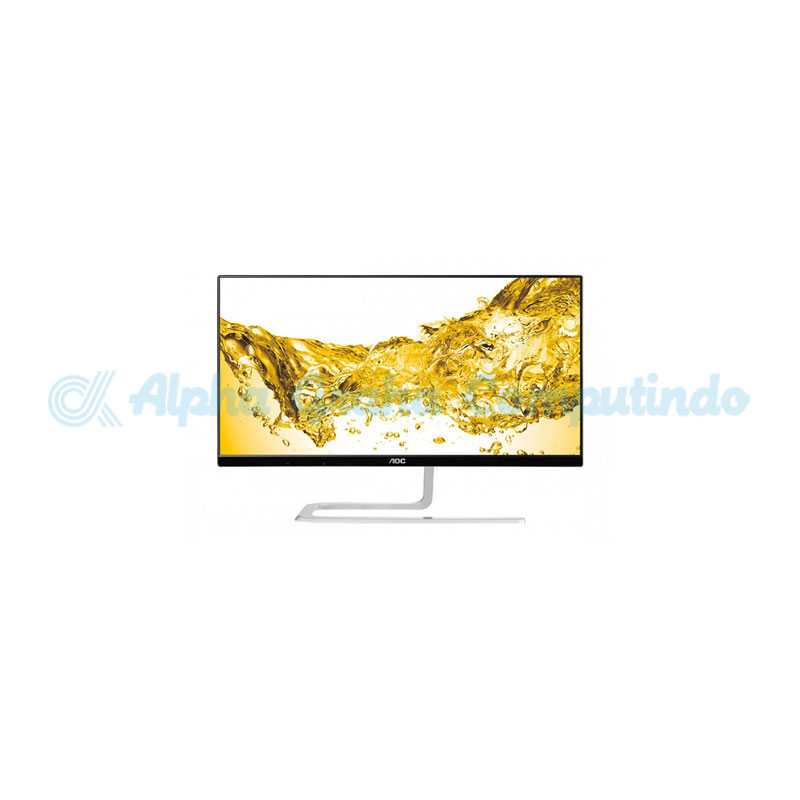 AOC   27-inch I2781FH Monitor