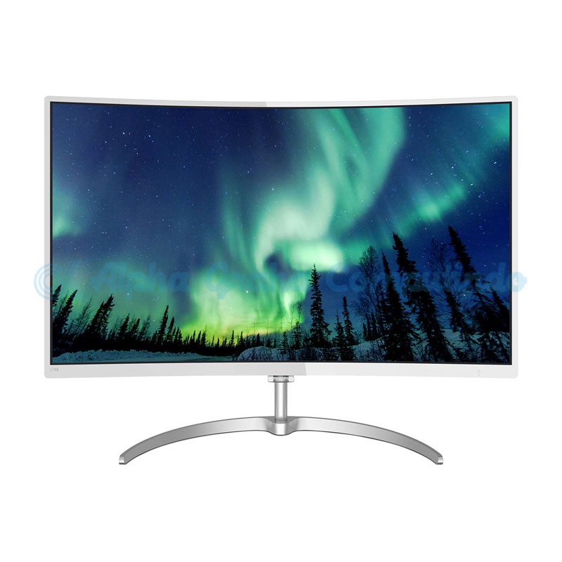 PHILIPS Monitor 27-Inch 278E8QJAW