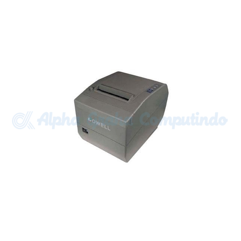 GOWELL  Thermal Printer 288 - USB & Serial