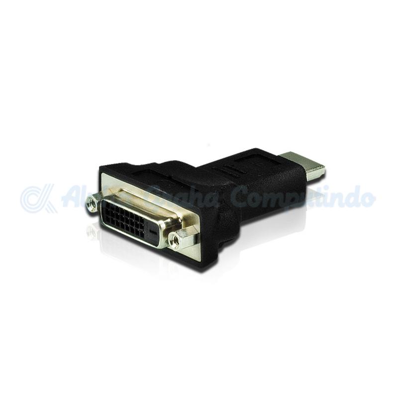 ATEN   HDMI to DVI Converter [2A-128G]