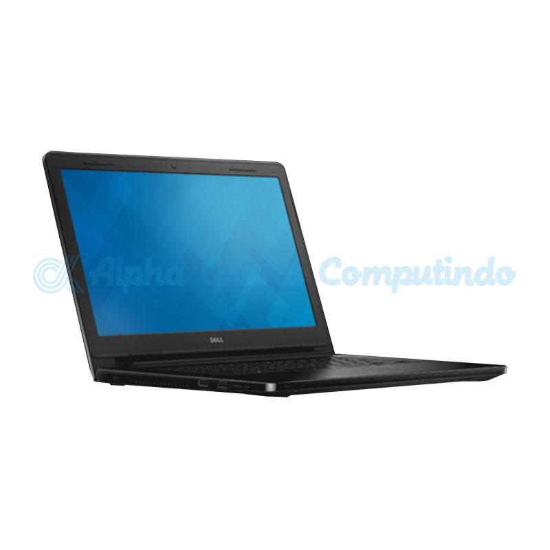 Dell  Inspiron 14 3473 N4000 4GB 500GB [Ubuntu/linux]