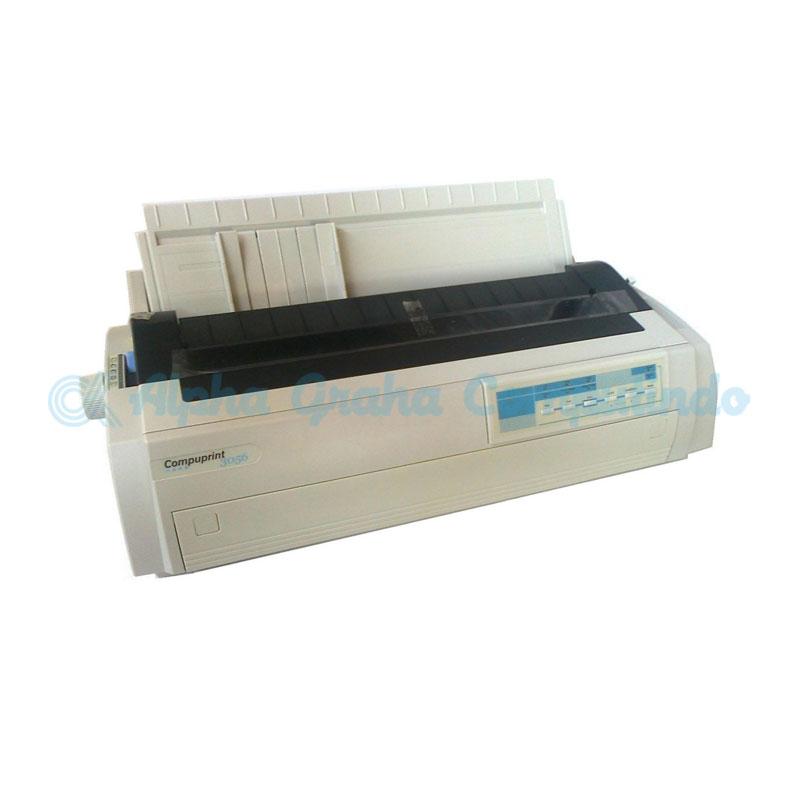 Compuprint   3056