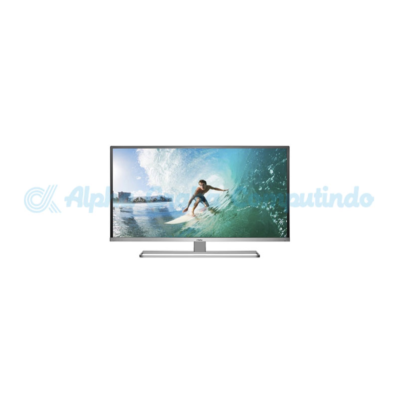 AOC  31.5-inch I3288VWH Monitor