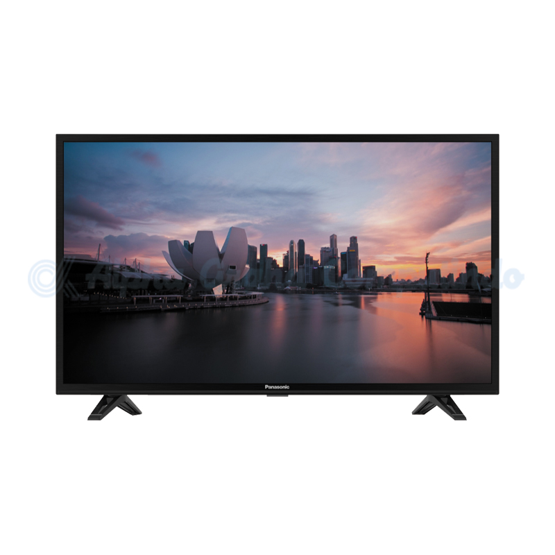 PANASONIC Basic LED TV 32-inch [32F306G]