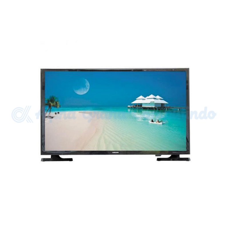 Samsung  32 Inch HD Flat TV J4005 Series 4 [32J4005]
