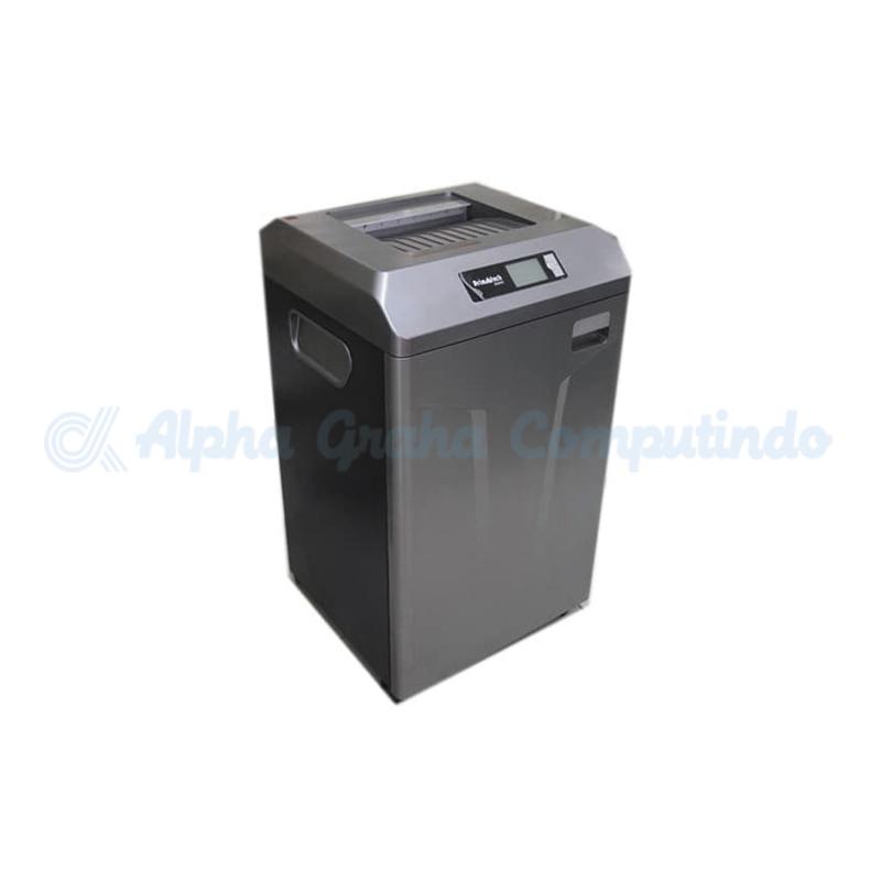 Primatech Paper Shredder 3500MC