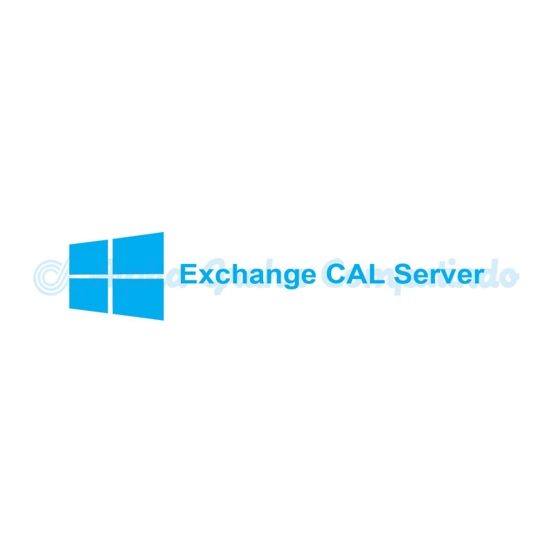 Microsoft    [Exchange Standard CAL]ExchangeStandardCAL Sngl License/SoftwareAssurancePack Academic OLP 1License NoLevel UsrCAL[Pendidikan][381-03280]