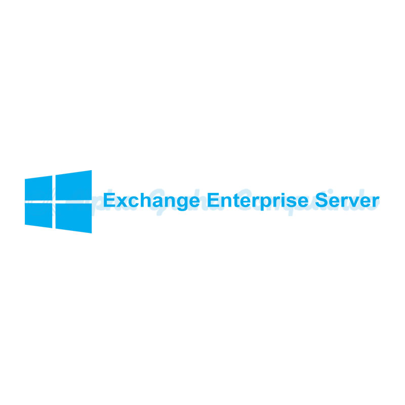 Microsoft [Exchange Server - Enterprise]ExchgSvrEnt SNGL LicSAPk OLP NL Acdmc[Pendidikan] [395-02449]