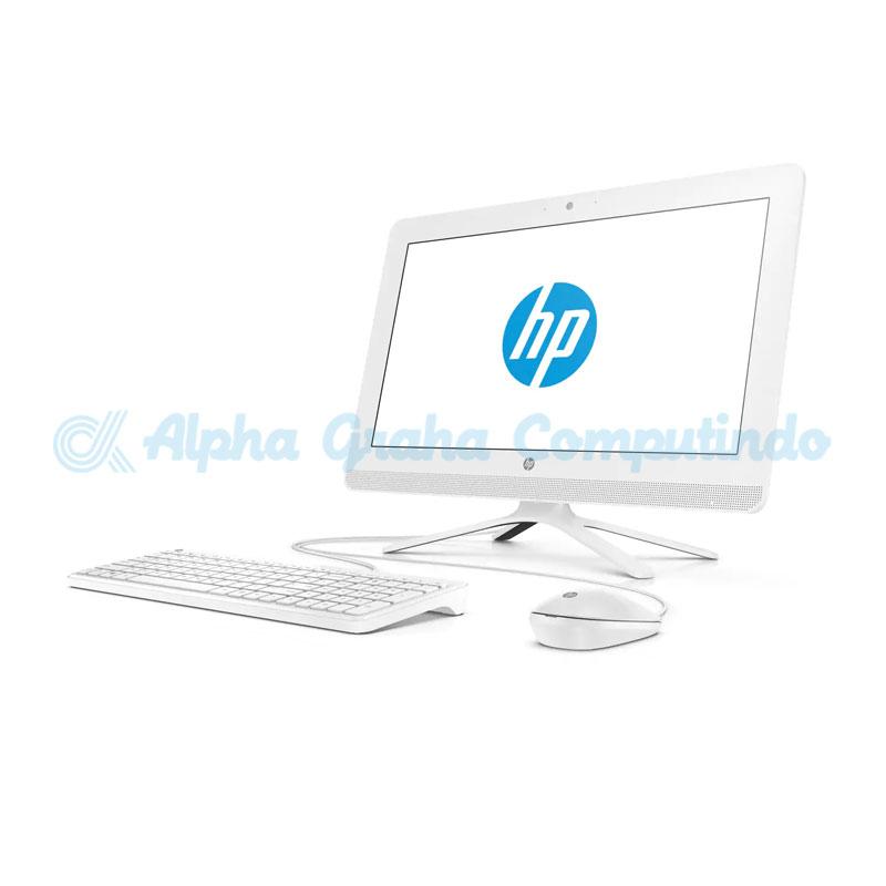 HP  20-c427d AiO i3 4Gb 1TB [3JV67AA/Win10SL]