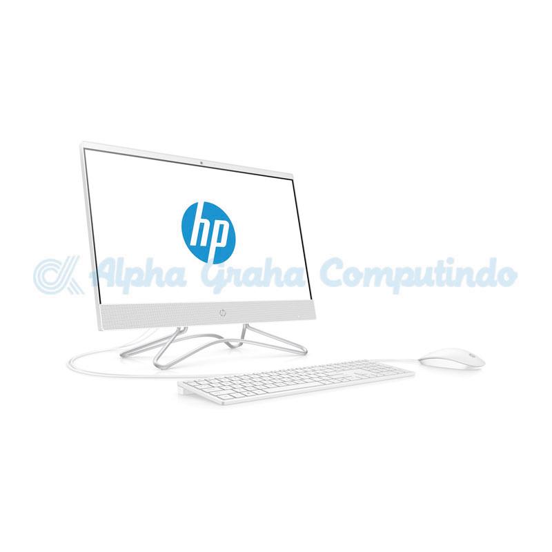 HP 22-c0035d AiO i3 4GB 1TB [3JV78AA/Dos]