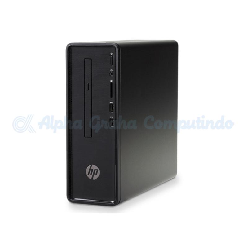 HP  Slimline 290-p0034LDT i5 4GB 1TB [3JV88AA/Dos]