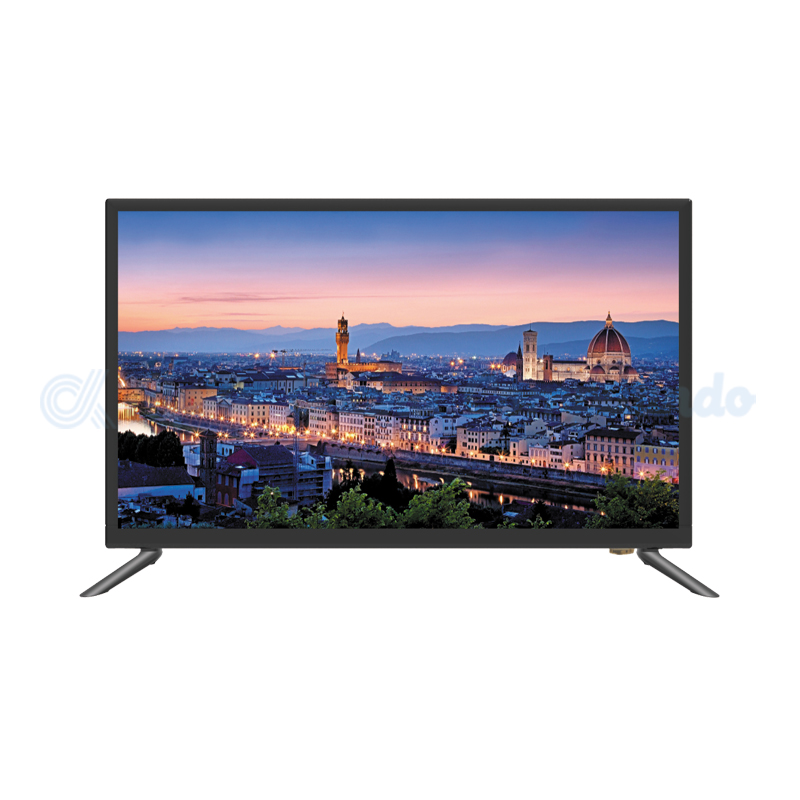 PANASONIC Basic LED TV 40-inch [40F305G]