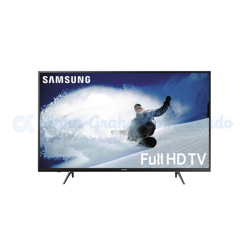 Samsung  43 Inch Class J5202 LED TV [43J5202]