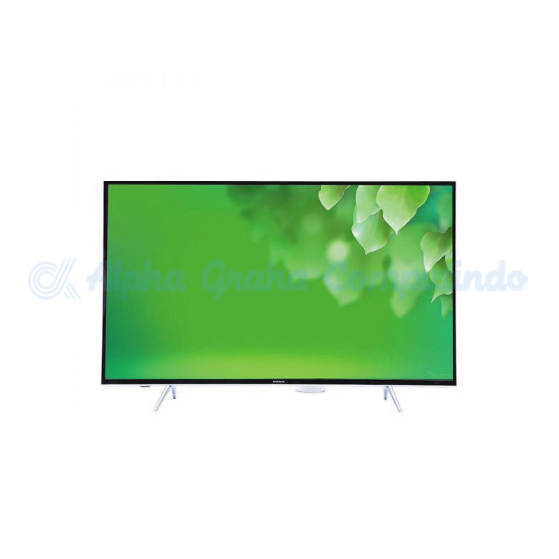Samsung 43 Inch 43K5005 Full HD LED TV [43K5005]