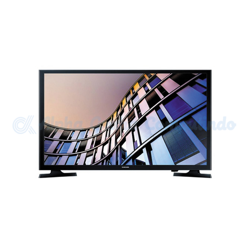 Samsung 49 Inch M5000 Full HD TV [49M5000]