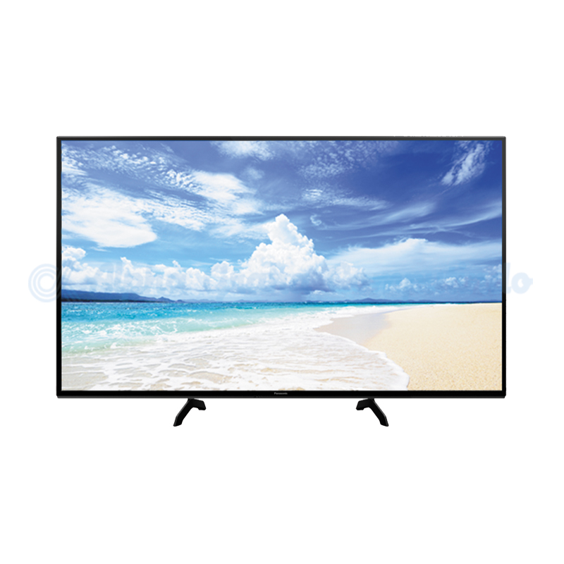 PANASONIC LED TV 50-inch [50FS500G]
