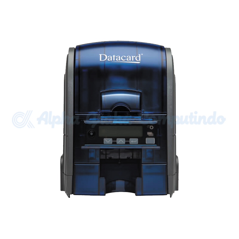 DATACARD   Card Printer CD168 [515618-001]