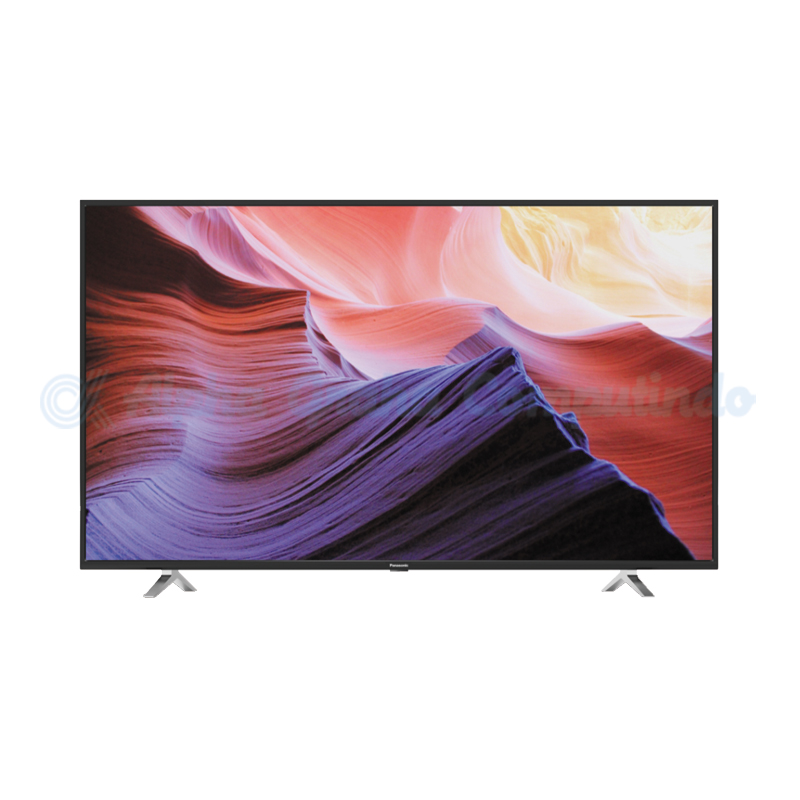 PANASONIC  Basic LED TV 55-inch [55F306G]