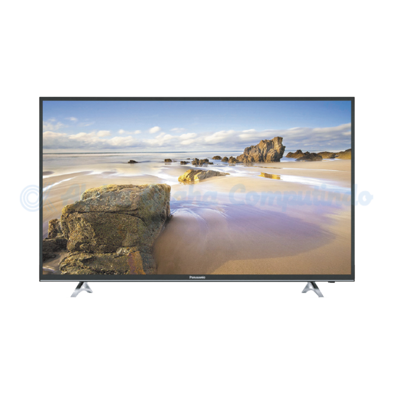 PANASONIC LED TV 55-inch [55FX400G]