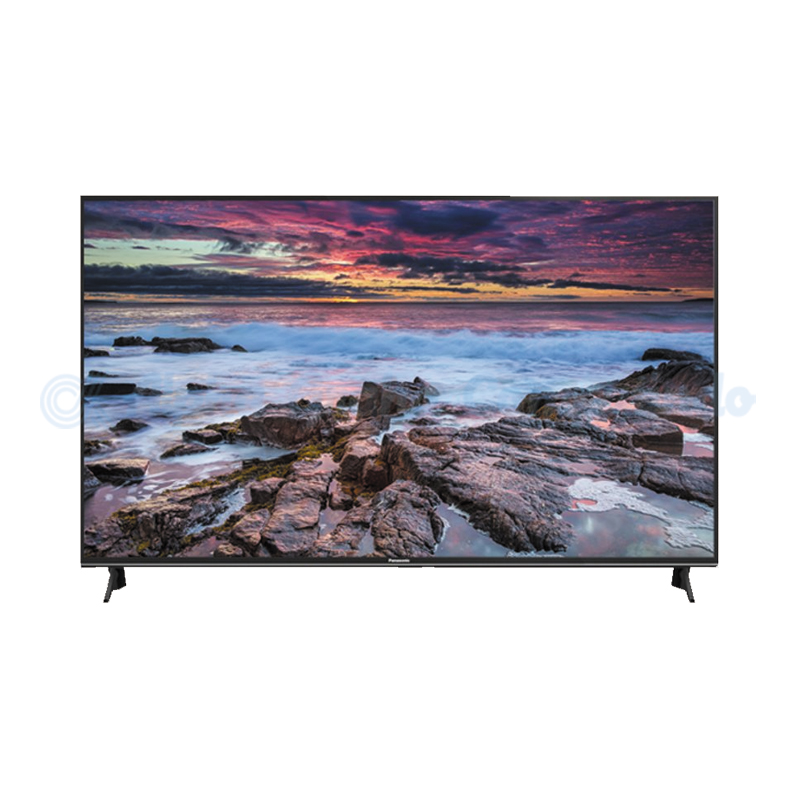 PANASONIC LED TV 55-inch [55FX600G]