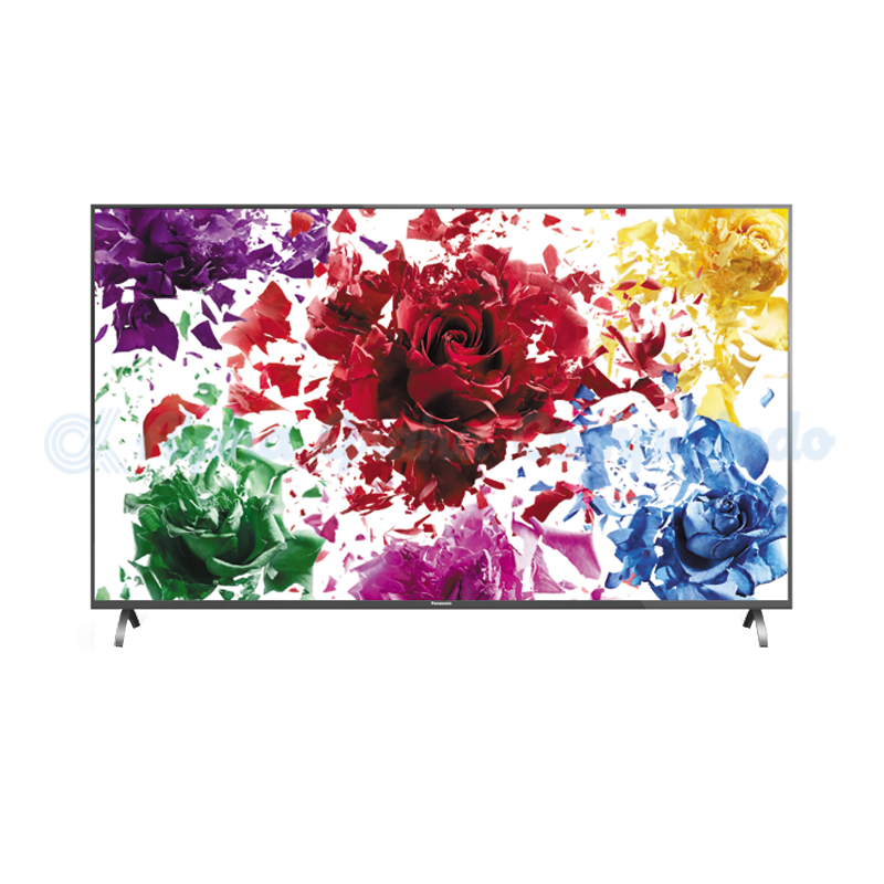 PANASONIC LED TV 55-inch [55FX700G]