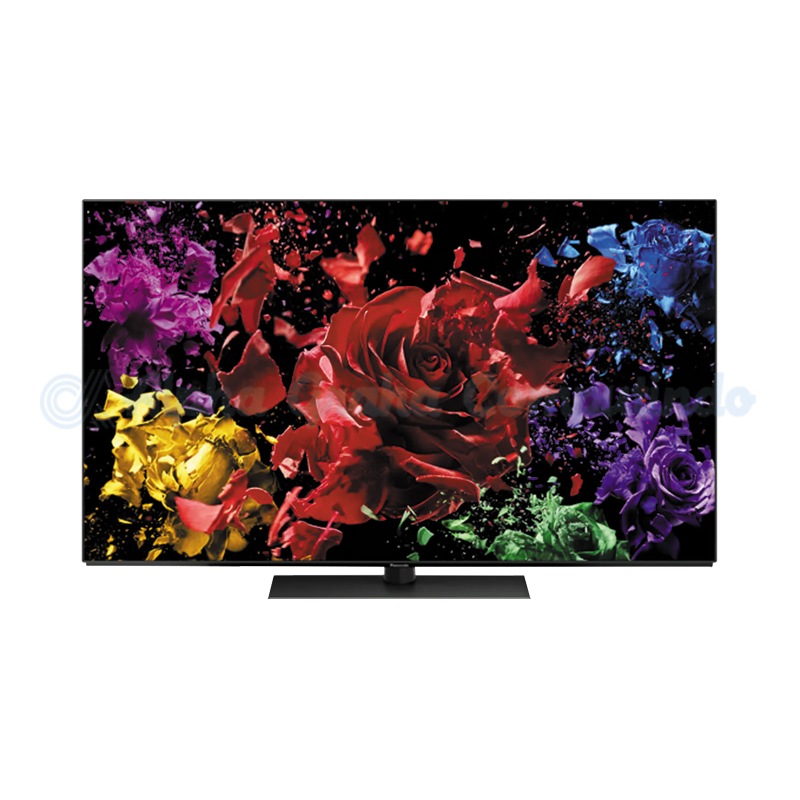 PANASONIC OLED TV 55-inch [55FZ950G]