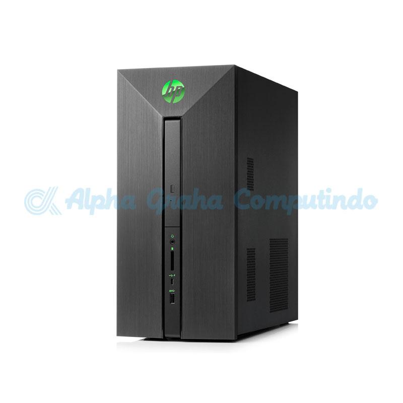 HP   580-018D i7 8GB 2TB+128GB [3JT35AA/Win10]