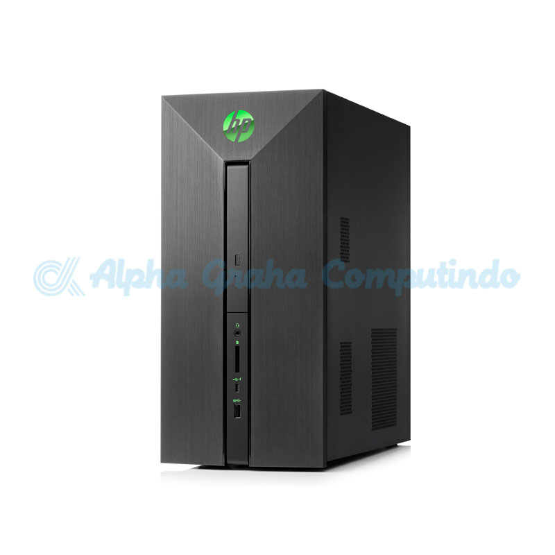 HP  580-018D i7 8GB 2TB+128GB [3JT35AA/Win10 Pro]