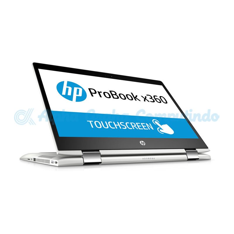 HP ProBook x360 440 G1 i7-8550U 8GB 512GB [Win10 Pro] 3 Years TouchScreen