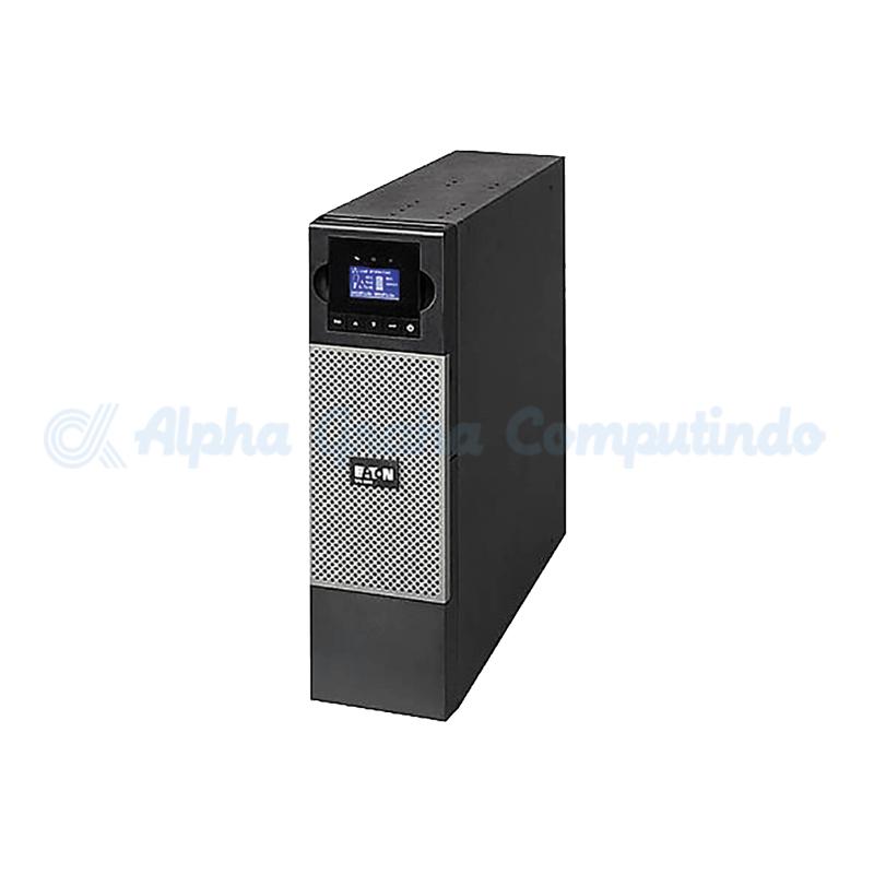 Eaton  5PX EBM 48V [5PXEBM48RT]