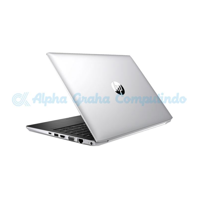 HP  ProBook 430 G5 i5 8GB 1TB [5UN10PA/Win10 Pro]